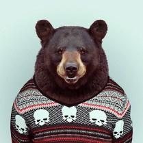 Fashion-Zoo-Animals23