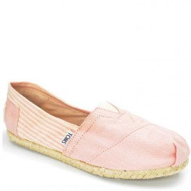 toms-university-rope-pink-