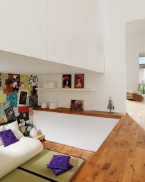 006-barcelona-loft-vuong-interior-design