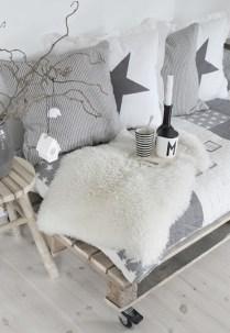 wooden-pallets-furniture-plans (25)