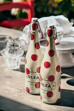 lolea-gourmet_sangria-lolea-3