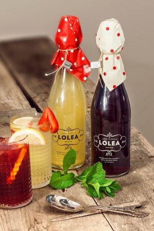 lolea-gourmet_sangria-lolea-4