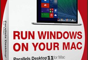 Parallels Desktop 11 Serial Key Free Download