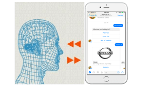 Ai Chatbot for Retail