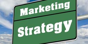 Future-Marketing-strategy-8e30c97f6a85f221858484945637550aed38a5eb