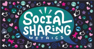 studioD-social-sharing-metrics-content-marketing-success-c015b1ae49fe0e376e3de31c8c2c43ed57b274f0