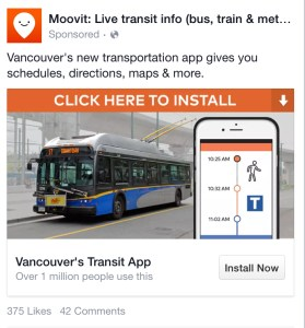 moovit-call-to-action-advert-d09f8959f36444633ce3a99eaa11193b6ae0bdf5