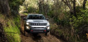 2018-Jeep-Compass-VLP-Gallery-Capability-05.jpg.image.1440