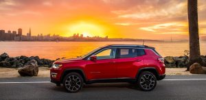 2018-Jeep-Compass-VLP-Gallery-Exterior-01.jpg.image.1440