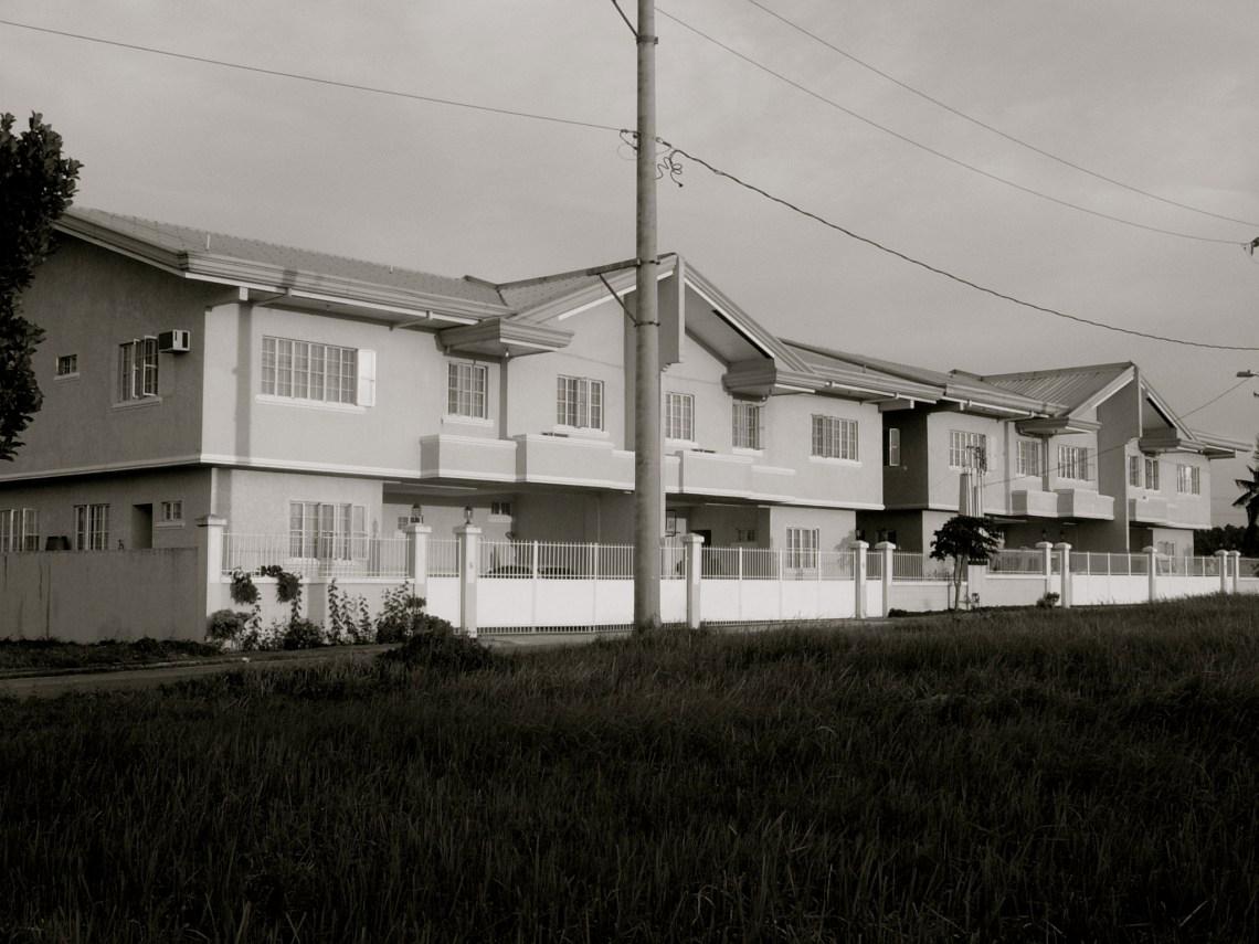 SP Homes – Media
