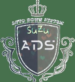 adssuzu1