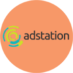 Targeted Advertising Providers: adstation