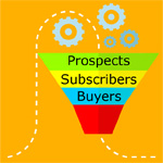 Email Marketing about-sales-funnels