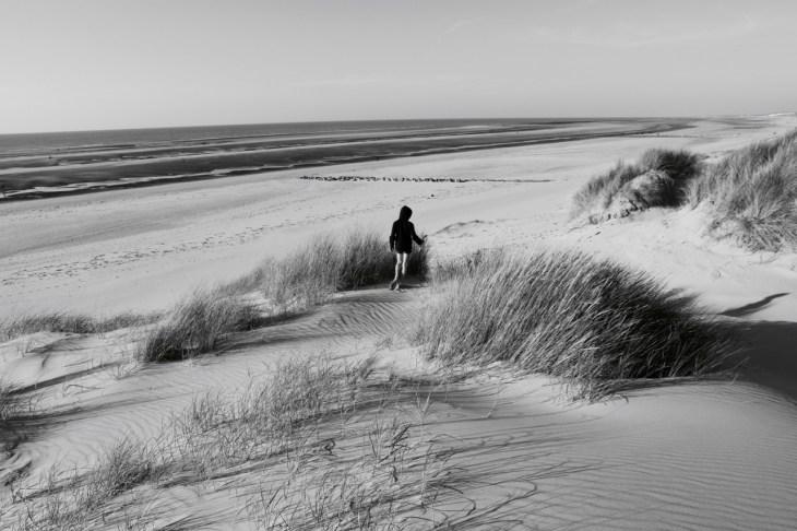 Dune Tom