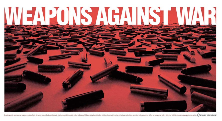 weapons-against-war.jpg