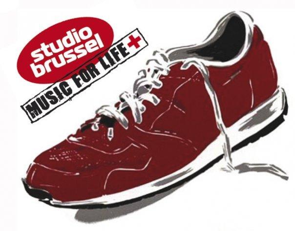 shoesforlife