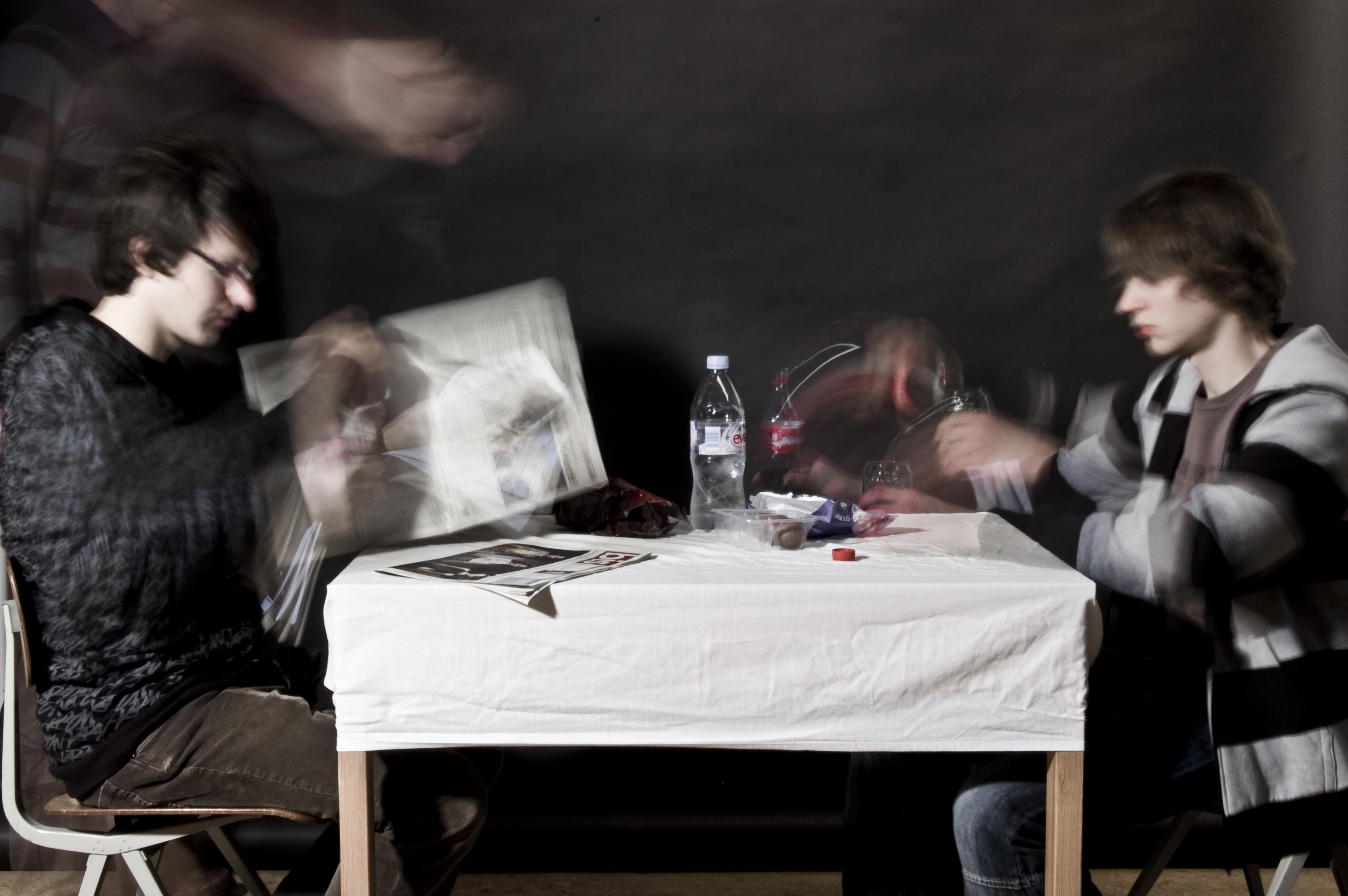 sint_lucas_tafel_final