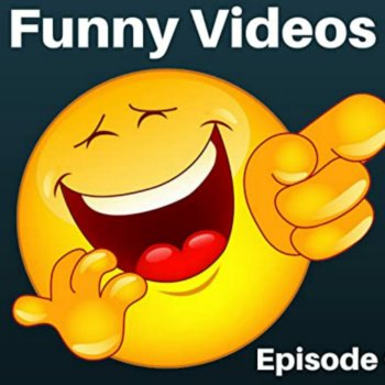 Funny memes Videos in Hindi