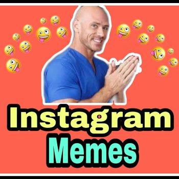 Instagram Memes