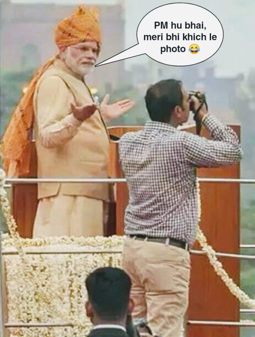 modi funny pictures