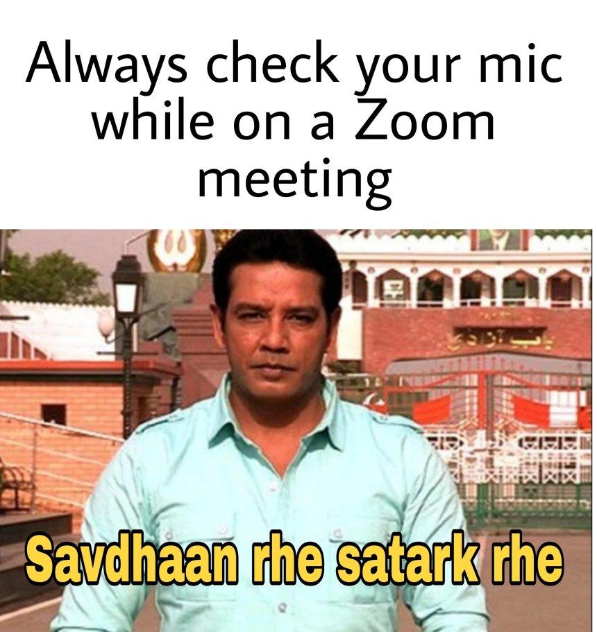 Shweta memes Hindi