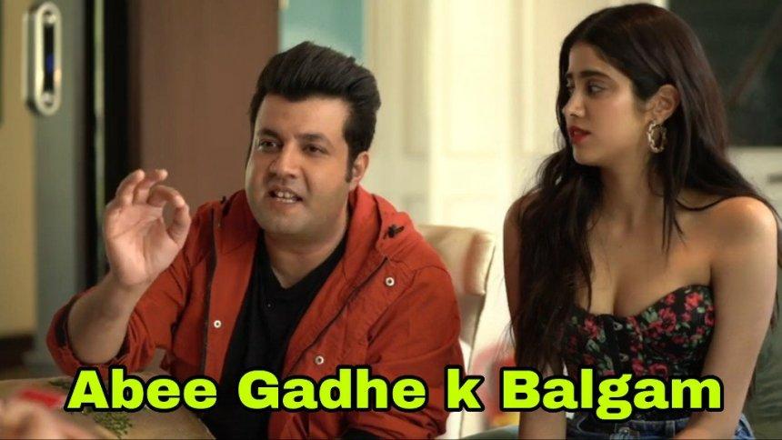 funny meme template hindi