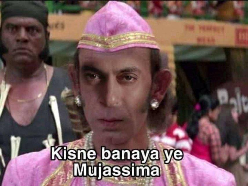 Salman khan meme templates
