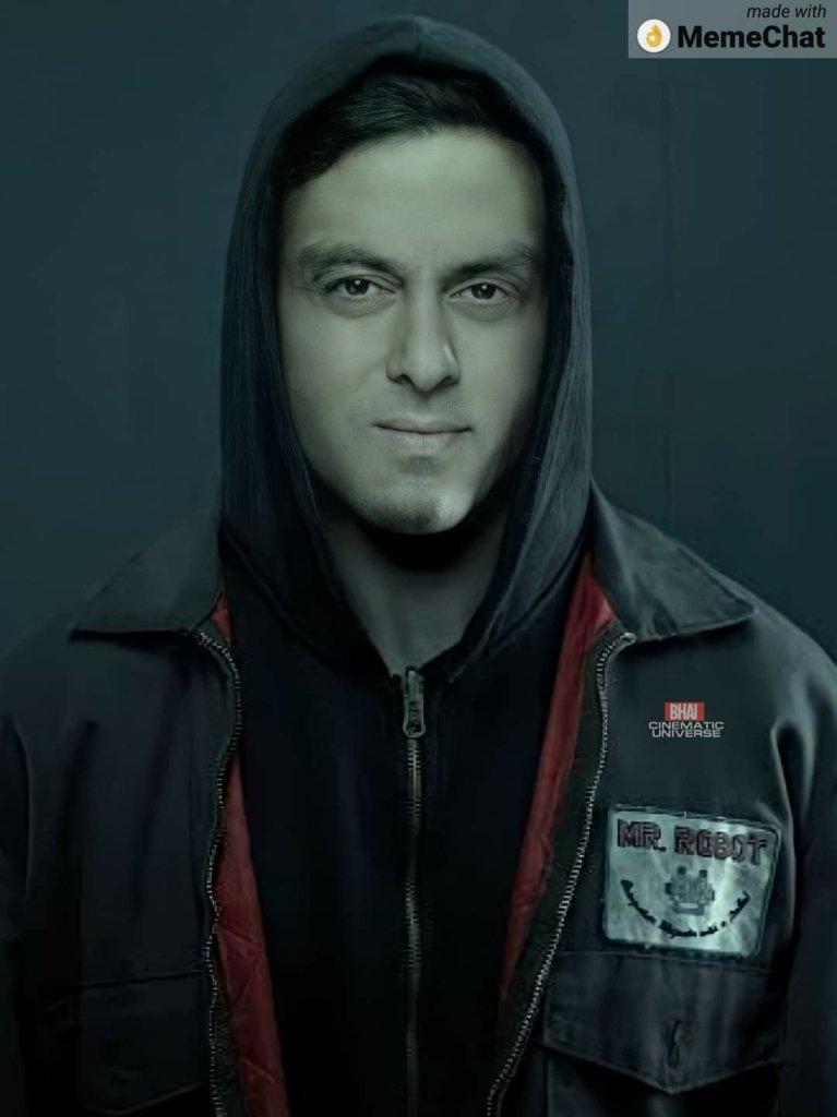 Funny Salman khan jokes