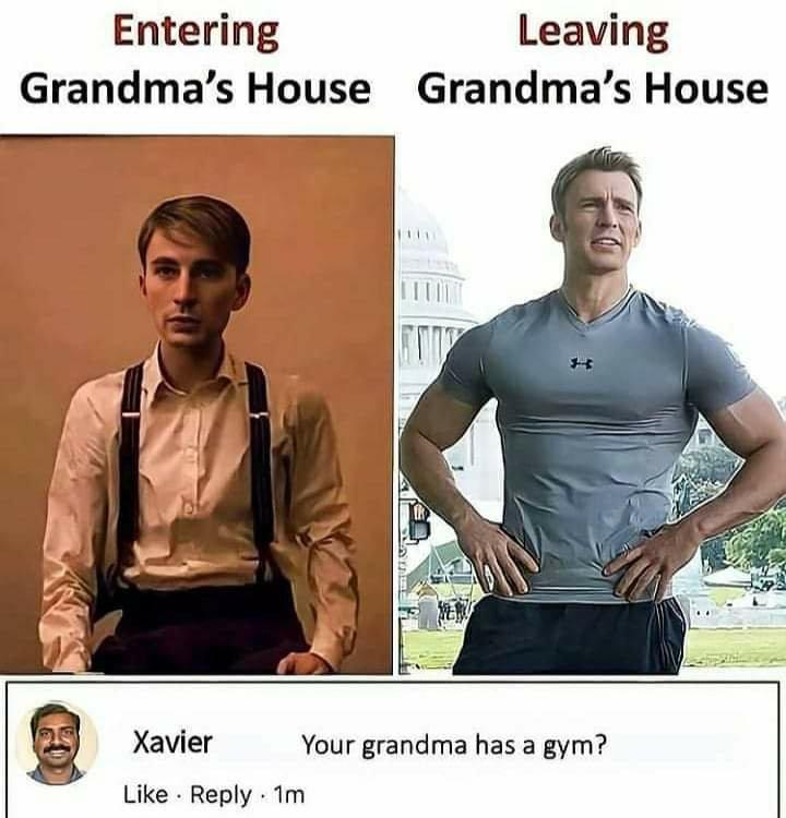 captain america memes, Avengers funny images