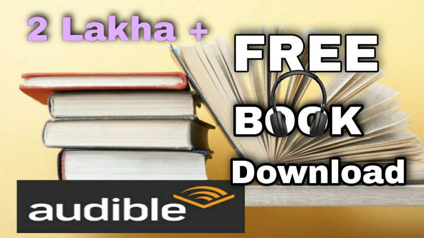 audio books online free download, Audible free