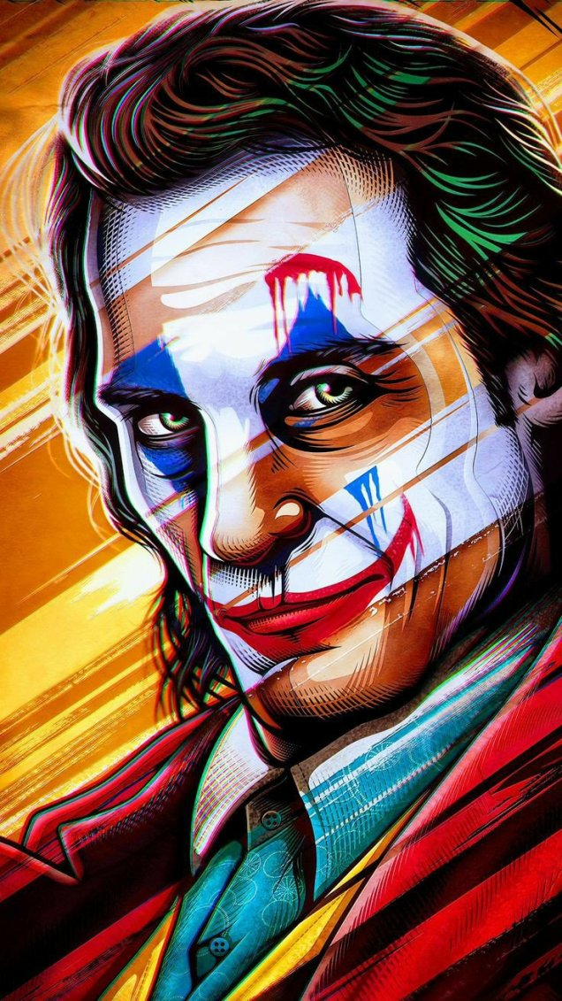 joker wallpaper hd download for android mobile