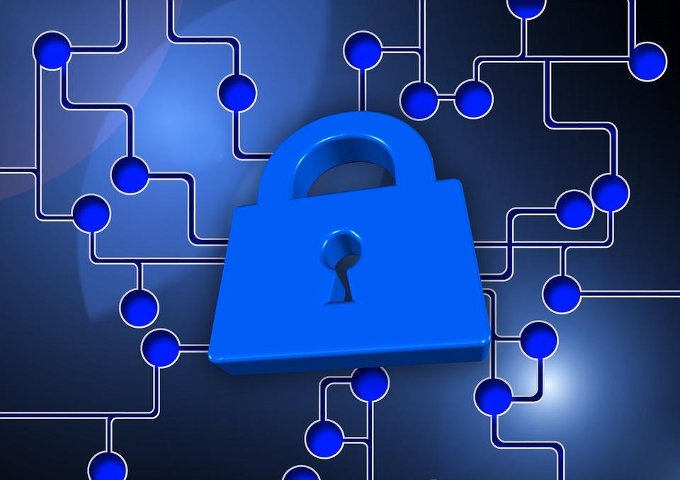 Privacy Policy FanPage Campaign