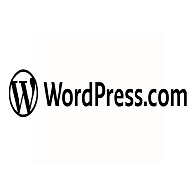 Wordpress.com internet marketing tool