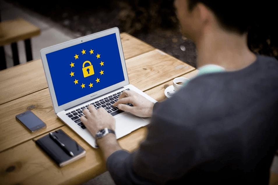 개인정보보호,GDPR,CCPA