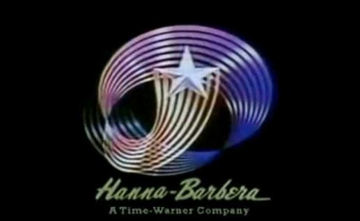 weirdest tv logos ever