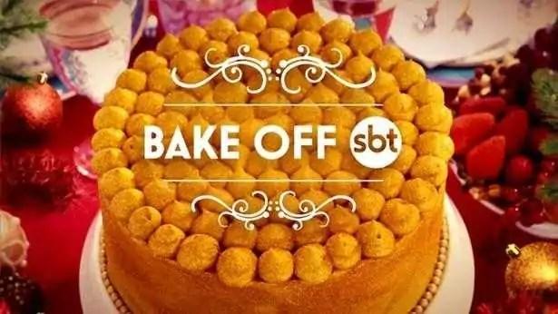 bake off sbt 1