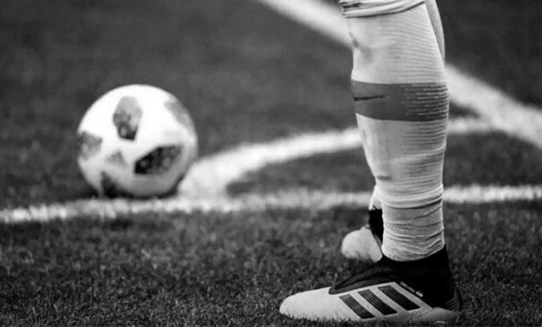 dia triste com futebol easy resize.com