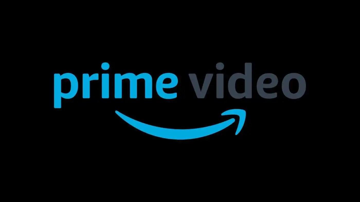 amazon prime video,novembro