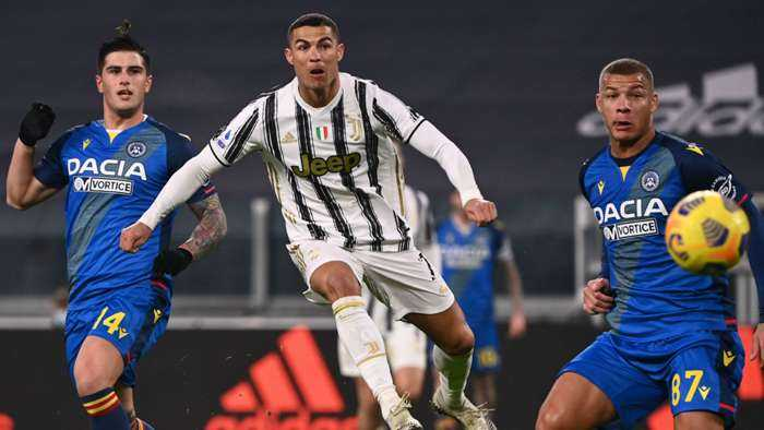 cristiano ronaldo juventus udinese 1kds6clsc23rl167y4n7dtfd35