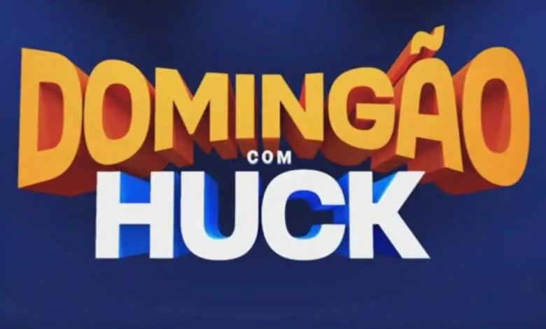 domingao com huck 1024x768