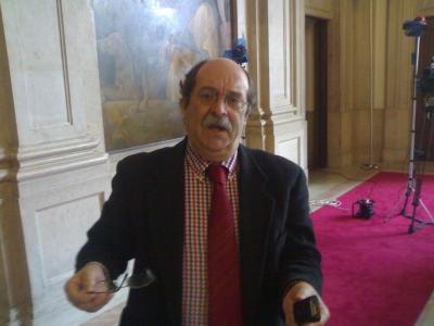 António Colaço