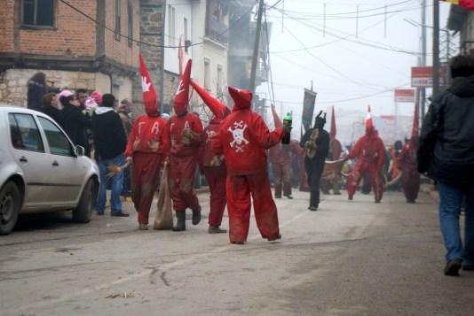 Carnival Vevcani_1