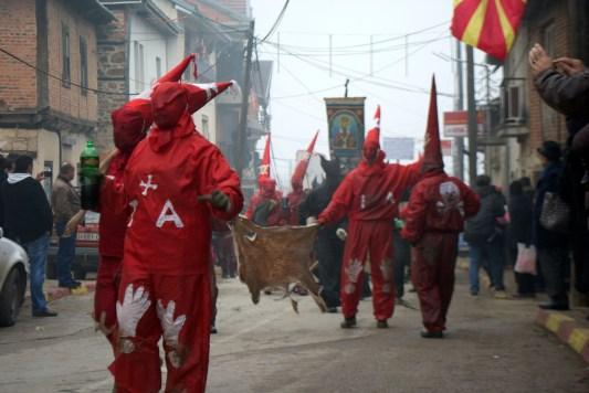 Carnival Vevcani_2