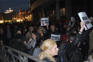 Protests_ConstitutionalCourt