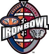ironbowl_logo