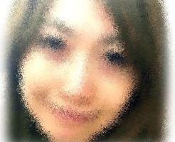 女子中学生美香のペニス初体験は同級生!生ミルク射精に大感激ww