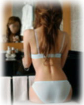 人妻熟女がセフレ体験する方法を教えるブログの美香プロフィール