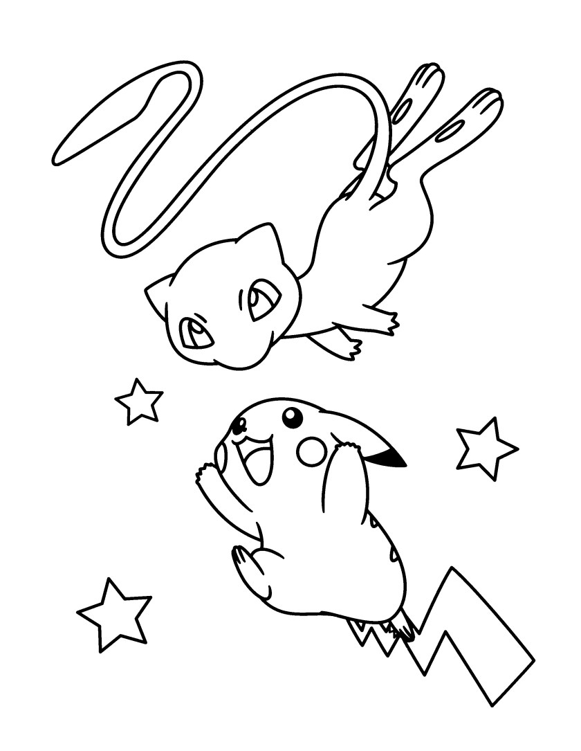 Pin auf coloring pages | 1085x840