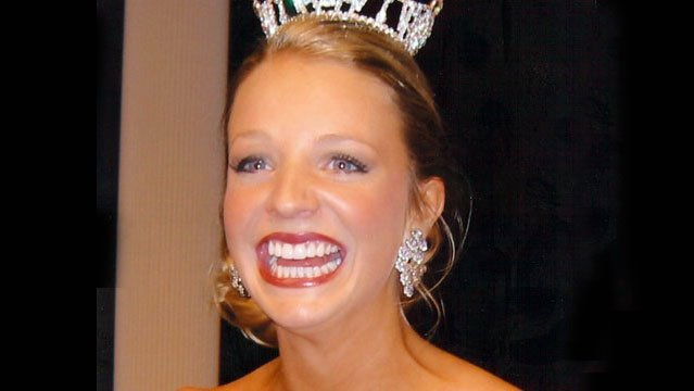 beauty queen smile charlotte nc