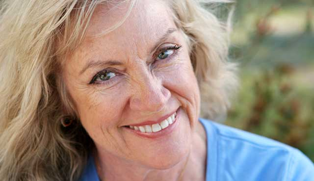 reconstructive dentistry adult dentistry ballantyne charlotte nc